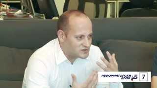 Радан Кънев и Ицо Хазарта | Моменти ☼