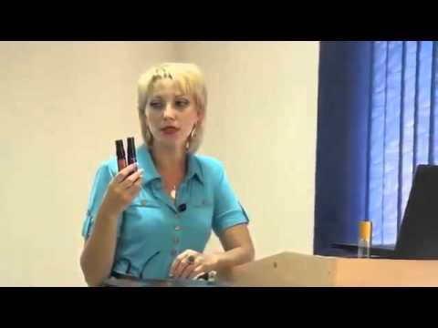 Что такое псориаз: причины, симптомы и лечение