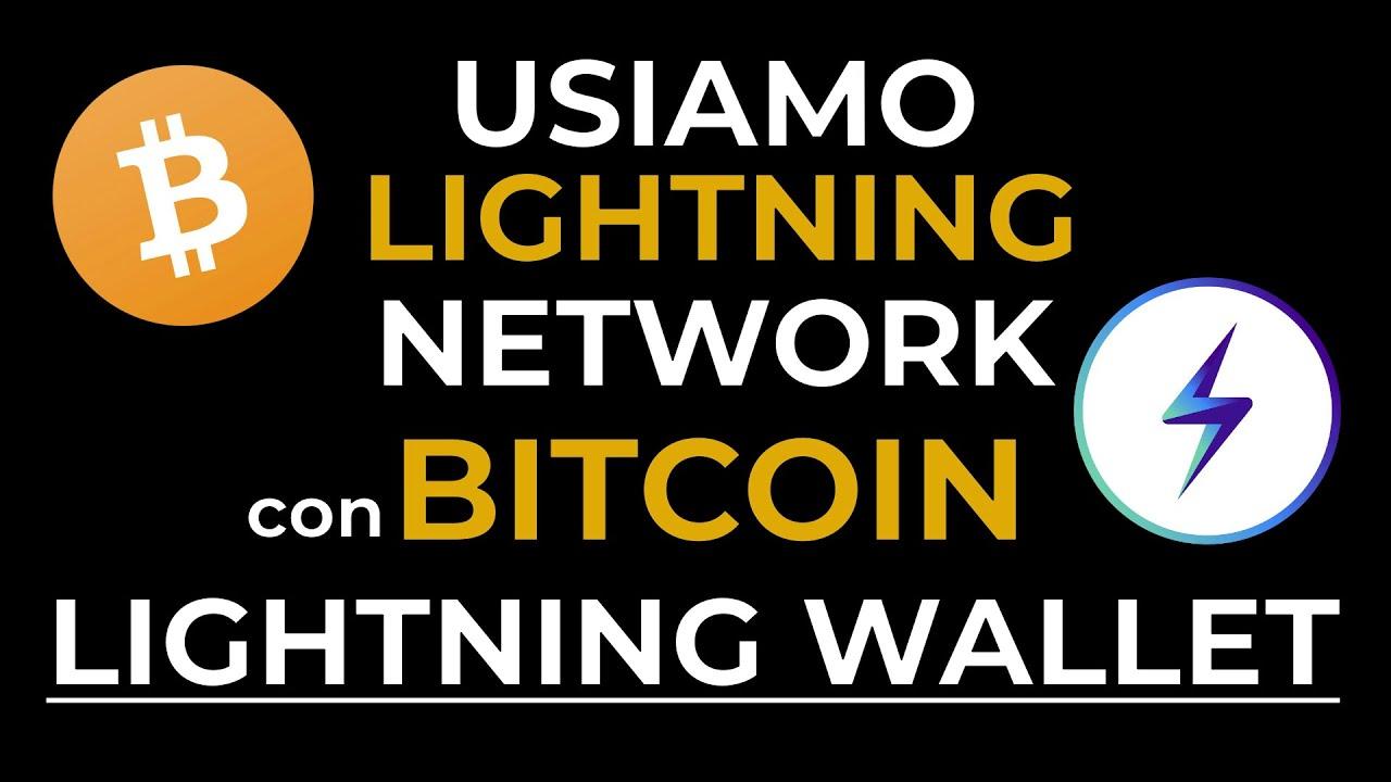 come usare bitcoin wallet forex trading applicazione bitcoin