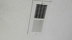 Does Your House Smell Bad? Top 3 ways to avoid bad smells with air conditioning HVAC ducts in homes