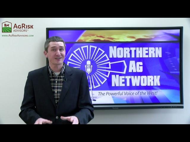 Livestock Market Report 3_26