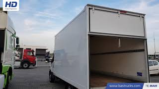 70113691 IVECO Daily