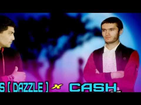 2Boys ( Dazzle ) x Cash - Охи Ишк ( 2020 )