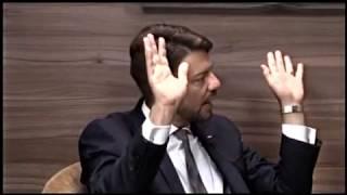Câmara Entrevista - Constituição em Miúdos II