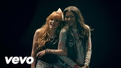 """Bella Thorne, Zendaya - Contagious Love (from """"Shake It Up: I ♥  Dance"""")"""