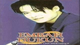 Video ALAM / Embah Dukun 2002 [FULL ALBUM download MP3, 3GP, MP4, WEBM, AVI, FLV Desember 2017