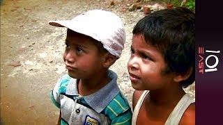Nepal 🇳🇵 | Children for sale | 101 East thumbnail