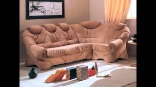 Угловые диваны глория(, 2016-04-20T11:24:34.000Z)