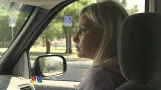 Parenthood Season 2 Preview