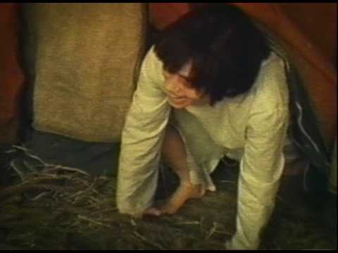 Natalie Merchant - Ophelia Music Video