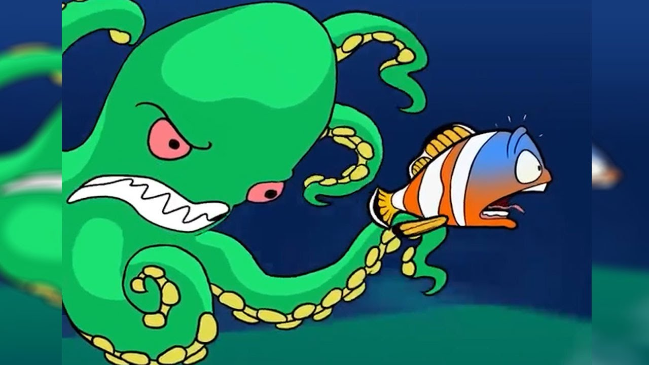 Fishdom save fish game android | save the fish game pull pin