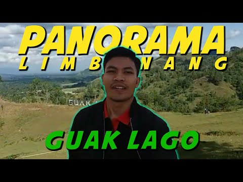 pesona-keindahan-panorama-guak-lago-limbanang-limapuluh-kota