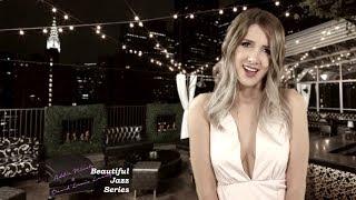 Original Jazz Songs: 'In The Moonlight' (Featuring LewisLuong & Addie Nicole)