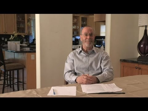 Is Homeowner's Insurance Part of the Mortgage Monthly Payment? : Mortgage Insurance
