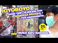 Bnr Satoe Cup Bongkar Rahasia Rawatan Murai Batu Joyoboyo Moncer Di Tiket    Juta  Mp3 - Mp4 Download