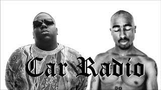 👑2PAC & The_Notorious_B.I.G.👑 Mix 2019 - Best Of Tupac & The Notorious B.I.G Remixes 2019