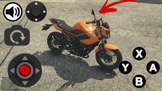 3 jogos de motos brasileiras perfeitos para android