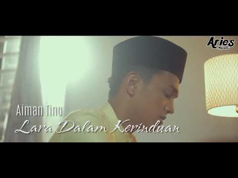 Ramadan tanpa ayah