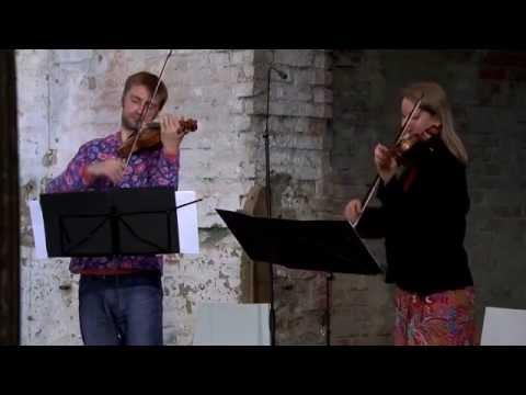 Antonio Vivaldi - La Folia