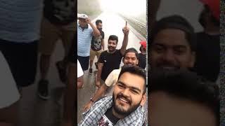 Sadde Munde Da Viaah   Dilpreet Dhillon   Goldy   Satpal Malhi   2017
