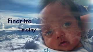 Fly fly Finaritra