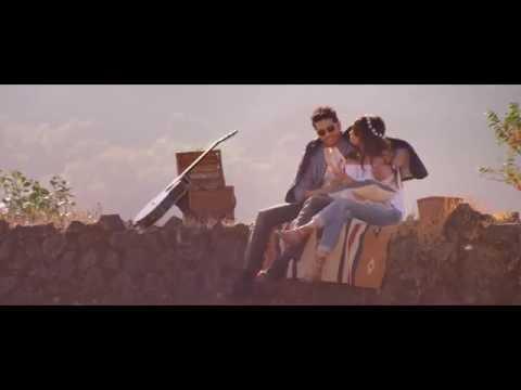 Arjun KanungoFursatFeatSonal ChauhanOfficial New Song Music Video