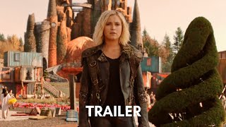The 100 | Trailer Saison 6 | VOSTFR