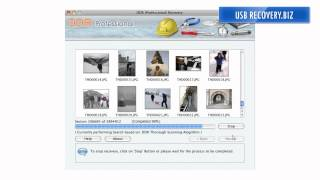Mac data recovery software professional recover data mac os x download partition restore free