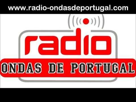 Radio Ondas de Portugal - Os Melhores Momentos