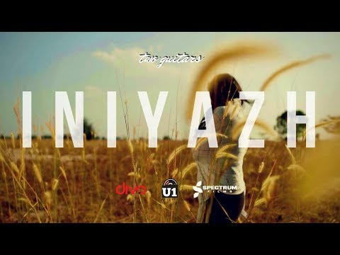 Iniyazh - Single | Jaya Easwar Ragavan | Two Guitars | U1 Records