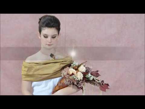 Scuola fioristi corsi individuali di floral design for Scuola design milano