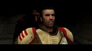 Mace Griffin: Bounty Hunter (HD PC) Part 9
