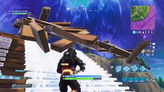 Nasty Fornite Sniper Mode Clips