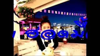 เรื่องธรรมดา- ไผ่ พงศธร Acoustic version