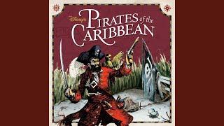 Play Various Pirates