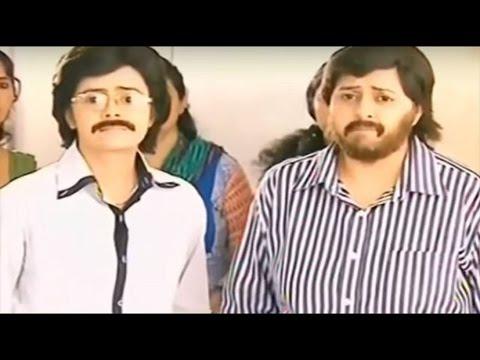 साथिया का नया ट्विस्ट, बदला गोपी की रूप..!! | Saathiya: Gopi In Shocking New Avatar