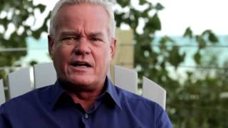 Too Busy Not To Pray by Bill Hybels - PROMO
