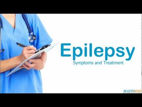 the history symptoms and treatment of epilepsy Seizures are one of the most common signs, causes, diagnosis and treatment of seizures in dogs by janet tobiassen symptoms and treatment.