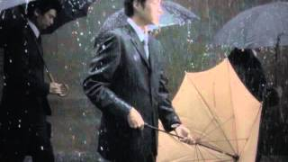 ポルノグラフィティ 『愛が呼ぶほうへ(short ver.)』