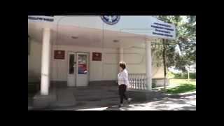 видео 2.5. Медицинская помощь и медицинское страхование