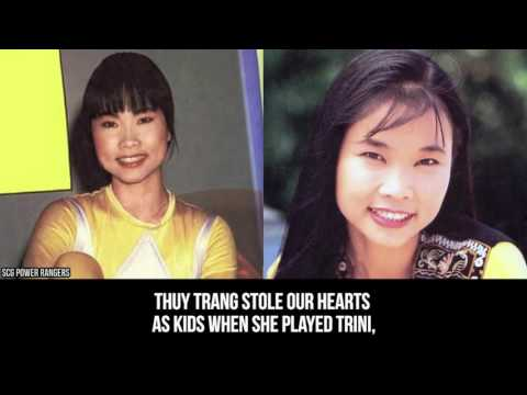 Famous Child Celebs You Didn't Know Passed Away REACTION!