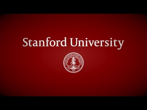 Autism at Work Summit 2017 at Stanford