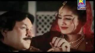 SHAMAN ALI MIRALI--RAAT KHAMOSH--SINDHI SONG--ALBUM NAME RAAT KHAMOSH AA--ALBUM tanveer 1.mp4