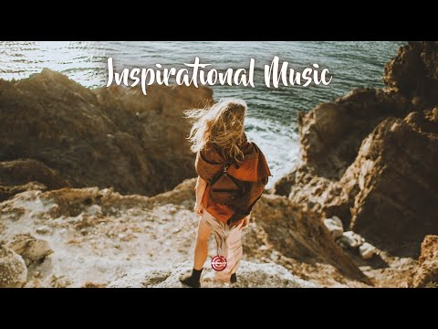 Inspirational Cinematic Background Music | Feel The Heartbeat by Melodality