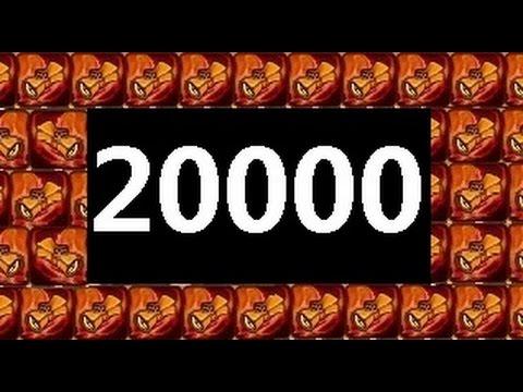 YDCB Summoners War - 20000 Subscribers Mega Summons - YoutubeDownload pro