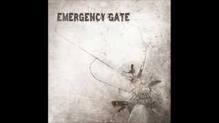 Emergency Gate - Liar's Truth [HD]