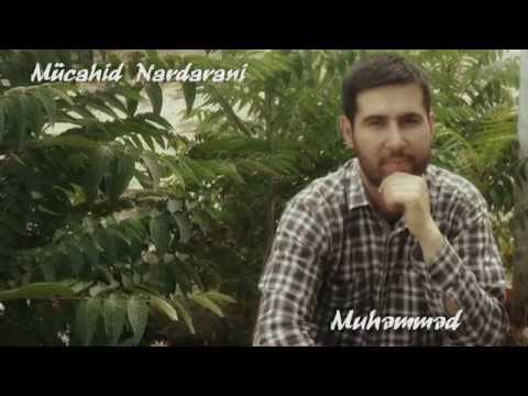 Muhəmməd Nardaranlıya aid seir