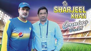 vuclip Is Sharjeel Khan coming BACK?| Yahya Hussaini |