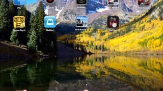 Kак скачать видео из YouTube на iPhone , iPad , iPod touch (jailbreak) .