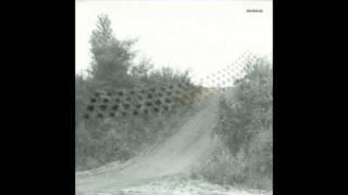 Justin Side - Voodoo (Rundfunk 3000 Remix)